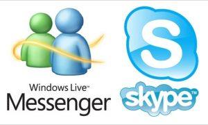 ¿Quién fue el creador del Windows Live Messenger?